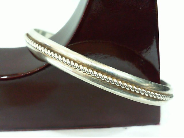 Silver Bracelet 925 Silver 9.4g