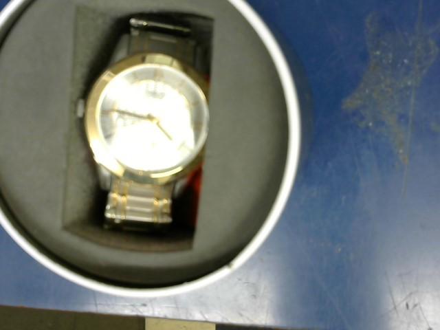 RELIC Gent's Wristwatch ZR12052