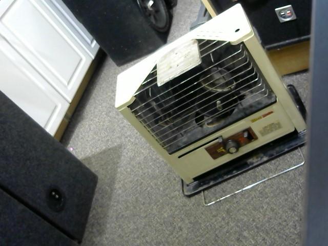 HEATMATE Heater HMHR-110