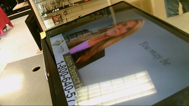 "LG TV,REMOTE 60"" (NO STAND) 60LN5400"