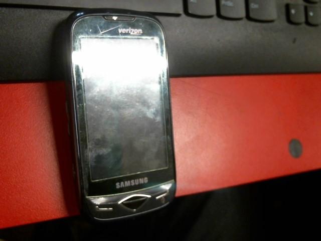 SAMSUNG Cell Phone/Smart Phone SCH-U370