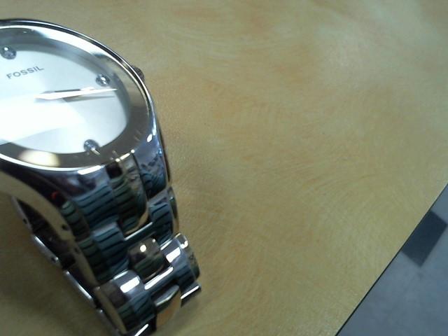 FOSSIL Gent's Wristwatch FS-4040