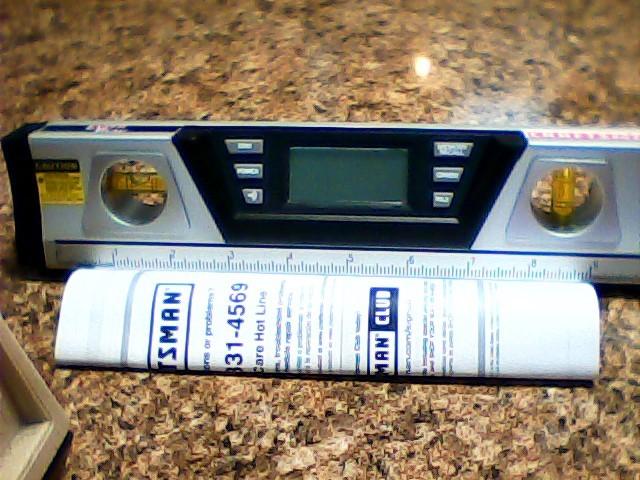 CRAFTSMAN Miscellaneous Tool 320.48292