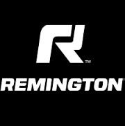 REMINGTON TOOLS