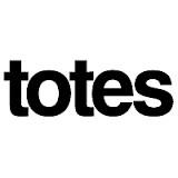TOTES
