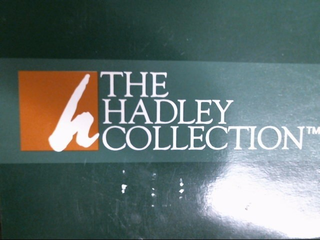 THE HADLEY COLLECTION