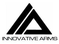 INNOVATIVE ARMS