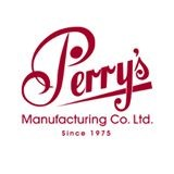 PERRY MANUFACTURING