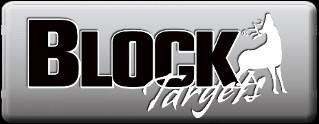 BLOCK TARGETS