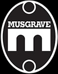 MUSGRAVE & SONS