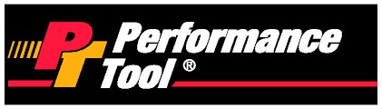 PERFORMACE TOOL