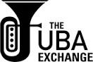 TUBA EXCHANGE