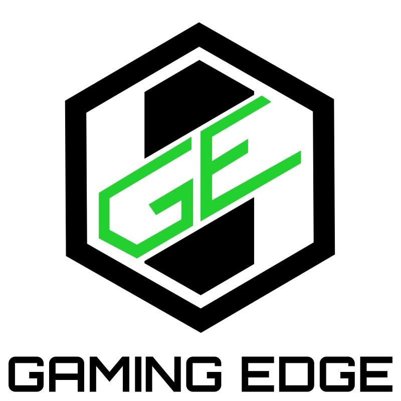 GAMING EDGE