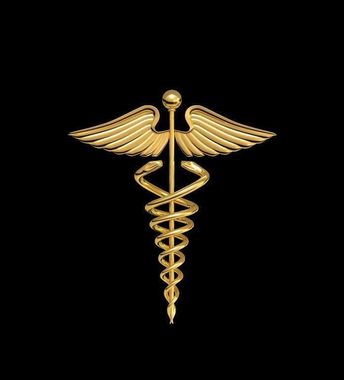 MEDICAL MASSAGE CLINIC