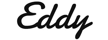 EDDY PRODUCTS