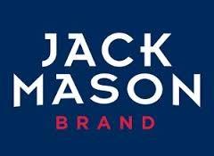 JACK HASON
