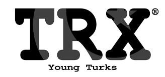 TRX CYMBALS
