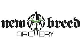 NEW BREED ARCHERY