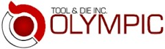 OLYMPIC TOOL