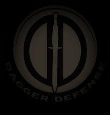 DAGGER DEFENSE