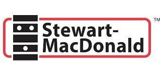 STEWART MACDONALD