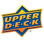 THE UPPER DECK COMPANY