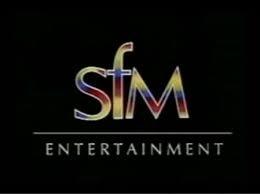 SFM ENTERTAINMENT