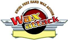 WAX ATTACK