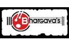 BHARGAVA & CO