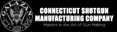 CONNETICUT SHOTGUN MANUFACTURING