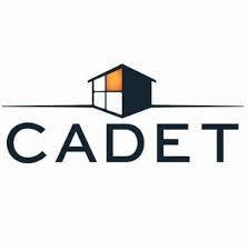CADET SMART-BASE