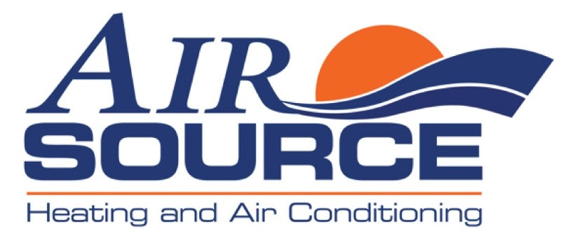 AIRSOURCE