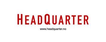HEADQUART