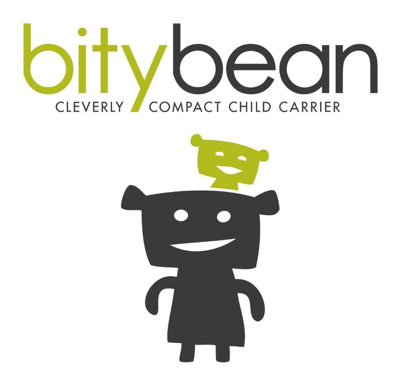 BITY BEAN