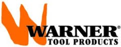 WARNER TOOL PRODUCTS