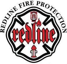 REDLINE PROTECTION