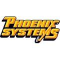 PHOENIX SYSTEMS