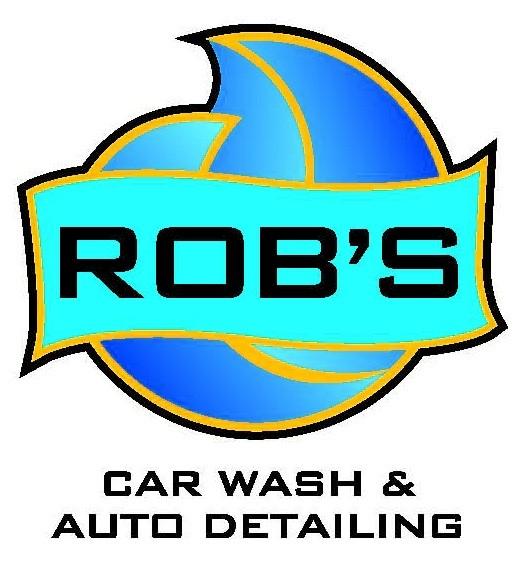 ROBS CAR WASH
