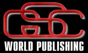 THE WORLD PUBLISHING COMPANY