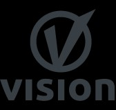 VISION SURFBORADS