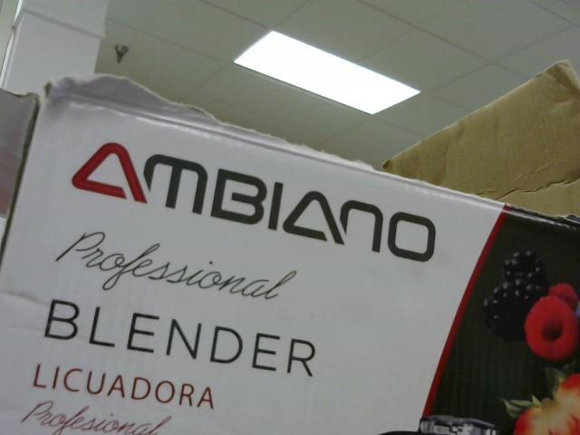 AMBIANO