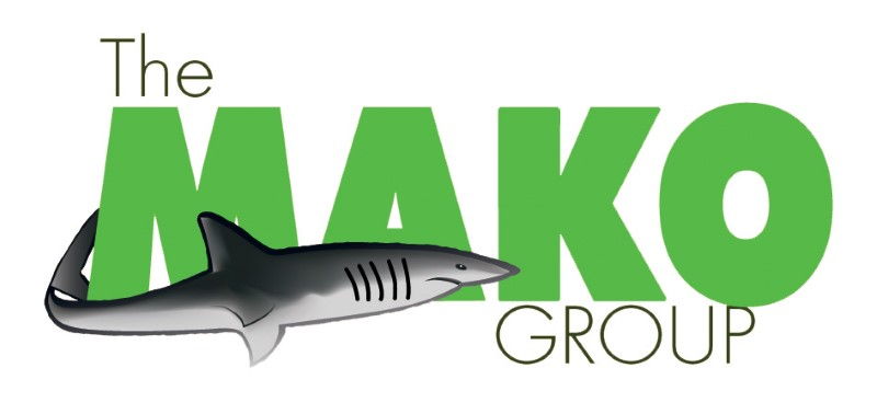 THE MAKO GROUP