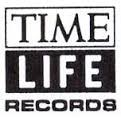 TIME LIFE RECORDS