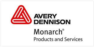 AVERY DENNISON MONARCH