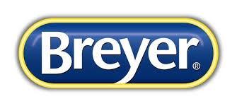 BREYER REEVES