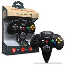 TOMEE Video Game Accessory M03924
