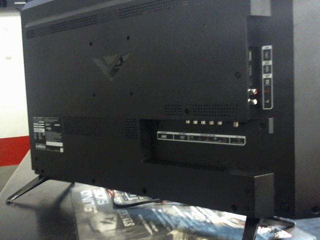 VIZIO Flat Panel Television D32HN-DO