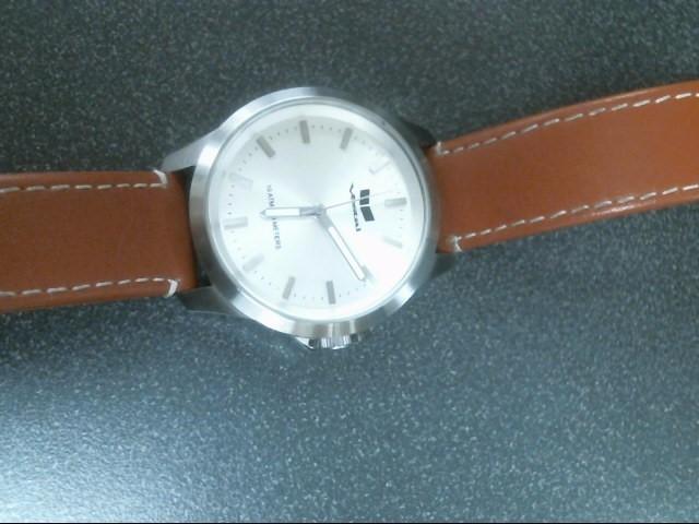 VESTAL WATCH Gent's Wristwatch HEIRLOON