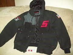 SNAP ON Coat/Jacket 95TH ANNIVERSARY JACKET