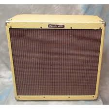 PEAVEY Speaker Cabinet CLASSIC 410E